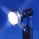 SERICSOLAX 太阳光照明灯XG-500A XC-500BF 索莱克SERICSOLAX广州代理