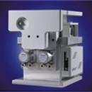 广州总代,昭和科学除震台PB-5AH-8060 PB-5AH-8060 昭和科学