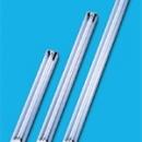 DSK广州总代DSK  Linear Light RFL551400ABX RFL551400ABX 电通产业