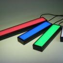 HIKARI SHOP广州代理AITEC  指向性直线照明光源TLA45x25-22BD-4相机工业用LED照明 TLA45x25-22BD-4