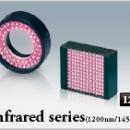 KKIMAC广州代理KKIMAC点射LED光源IHSL-SP50S-GHV IHSL-SP50S-GHV专业销售KKIMAC