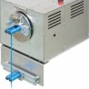 YUASA华南总代YUASA扭曲试验机小型TCDMLH-P150屈折试验机 TCDMLH-P150 广州直销