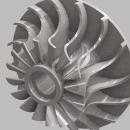 螺旋桨精密加工藤野贸易客户案例展示视频
