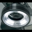 藤野贸易代理日本楷捷 KAIJO超声波清洗机_QUAVA Multi