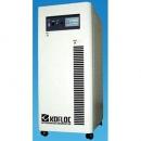 コフロック M3NT-0.8-5 氮气产生装置MDS系列