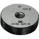 オーエスジー(OSG) LGGRWR M4.0 螺钉极限规(JIS 2级)