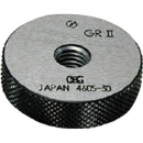 オーエスジー(OSG) LGGRWR M7.0 螺钉极限规(JIS 2级)