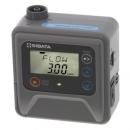 柴田科学 便携式微型泵 SHIBATA MP-Σ30N02 和MP-Σ500N02 和MP-Σ100HN02 特价供应